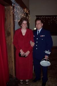 coast-guard-041